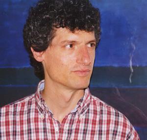 Alan Shefsky