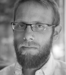 J. Christian Jensen