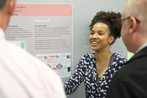 Doctor of Philosophy (PhD) in Communication Studies