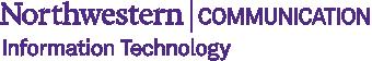 SoC Information Technology logo