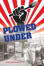 Plowed Under