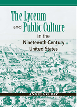The Lyceum and Public Culture