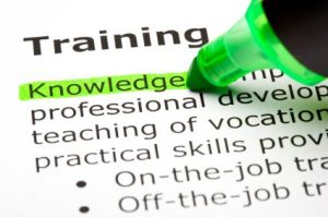 What MSC courses will advance your career the most?