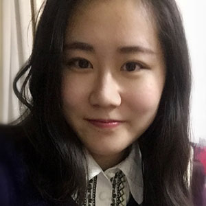 dong-xiaoyu