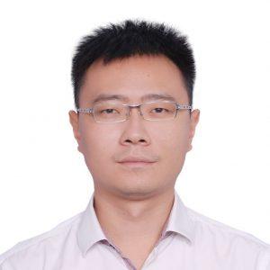 tian-yuan-headshot