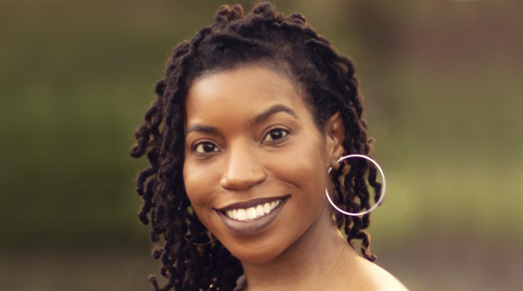 Angela D. R. Smith