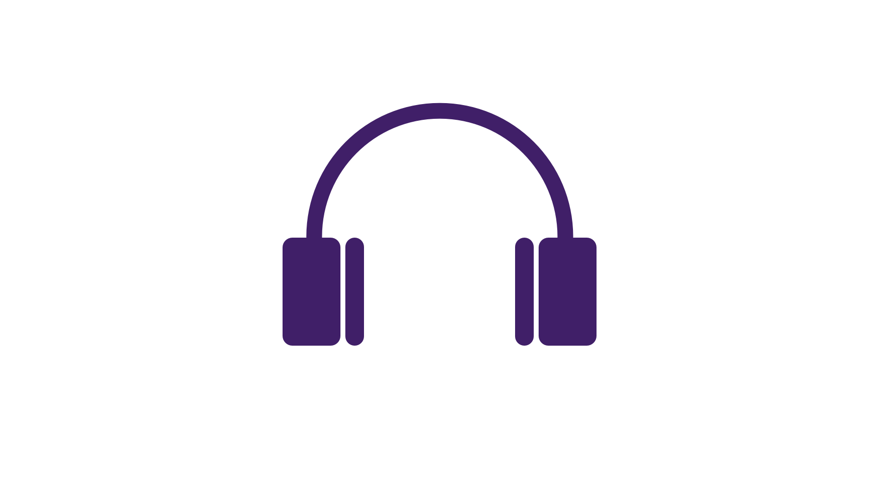 Interactive Audio Lab