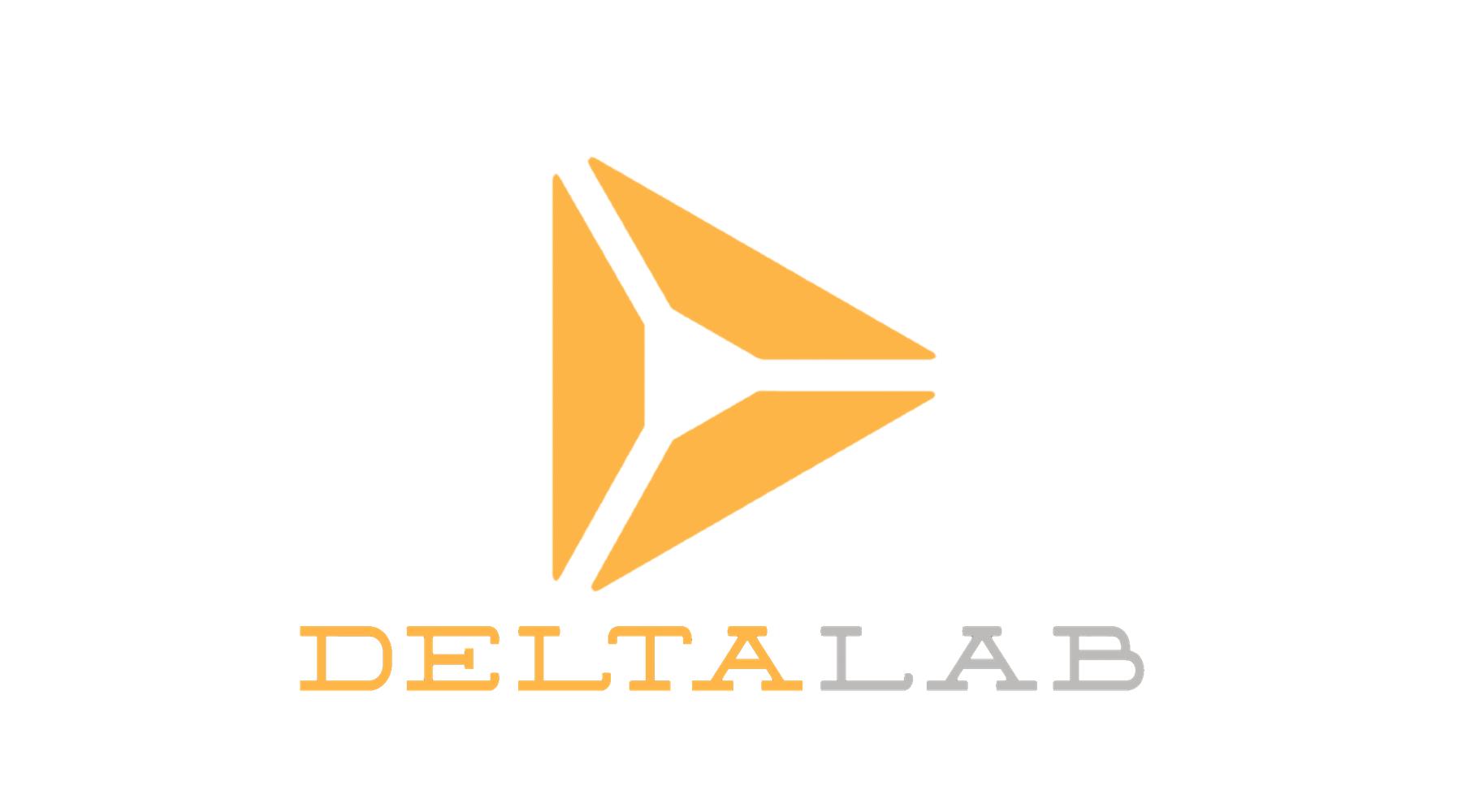 Delta Lab