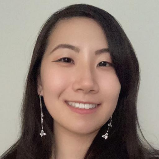 Connie Chau