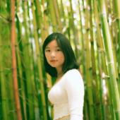 Screen Shot 2021-07-12 at 3.08.05 PM_Annie Tsui