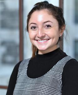 Sara Kamen