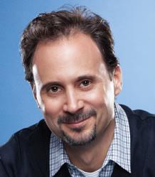 Mike Knobloch