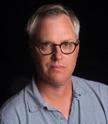Gregg Latterman